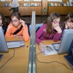 Δωρεάν Ασύρματο Ευρυζωνικό Δίκτυο (Wi-Fi HotSpot) στο Εθνικό Ίδρυμα Ερευνών
