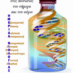 Εισηγήσεις από την ημερίδα Βιολογίας στη Χαλκίδα