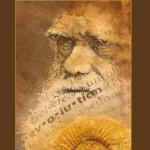 Συνέδριο, Η Διδασκαλία της Θεωρίας της Εξέλιξης: Θεωρητικά και Παιδαγωγικά Ζητήματα
