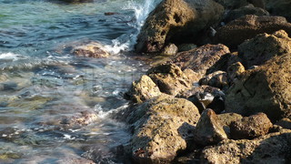 Ρέθυμνο - Αρχιπέλαγος