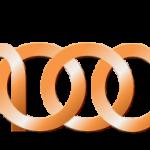 η-μάθημα moodle: εγγραφή εκπαιδευόμενων