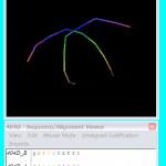 Λογισμικό Cn3D: εξερευνώντας τη δομή του DNA