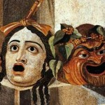 Αρχαία ελληνικά ανέκδοτα