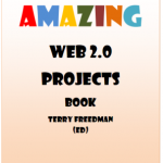 Προτάσεις για εφαρμογές Web 2.0