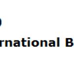 Η εμπειρία μου από τη Διεθνή Ολυμπιάδα Βιολογίας