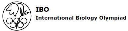 IBO - International Biology Olympiad