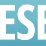 Επιστημονική Ένωση ESERA (European Science Education Research Association)
