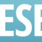 Επιστημονική Ένωση ESERA (European Science Education Research Association)