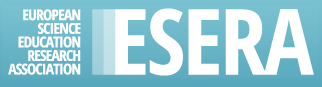 ESERA (European Science Education Research Association)
