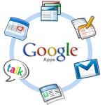 Δωρεάν διαδικτυακό σεμινάριο για τα Google Apps