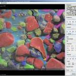 Βίντεο + Παρουσίαση από σεμινάριο «Εικονικά Μικροσκόπια»