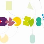 Πρόσκληση για συμμετοχή στον Πανελλήνιο Διαγωνισμό Βιολογίας και τη Διεθνή Ολυμπιάδα Βιολογίας