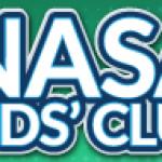 Ταξίδι με τη NASA