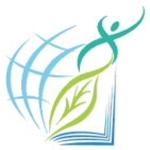 Θερινό σχολείο: «Βιοποικιλότητα: Νέες προσεγγίσεις  και εφαρμογές στην εκπαίδευση»