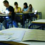 Πρόγραμμα Πανελλαδικών Εξετάσεων – Λήξη Διδακτικού Έτους