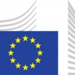 Ανοικτά μαζικά διαδικτυακά μαθήματα (MOOCs) και στην Ευρώπη