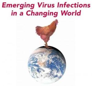 Νεοεμφανιζόμενοι ιοί - 3