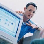 Διαδικτυακά εργαλεία για Web 2.0