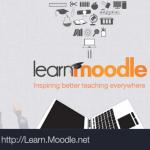 Ένα MOOC για το Moodle