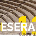 Συνέδριο ESERA – Πρακτικά εισηγήσεων