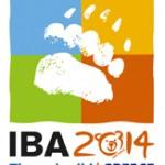 IBA 2014, 23ο Συνέδριο για την Έρευνα και τη Διαχείριση της Αρκούδας