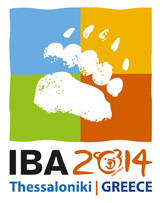 IBA_logo_tel2