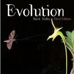 Σύνδεσμοι για την Εξέλιξη