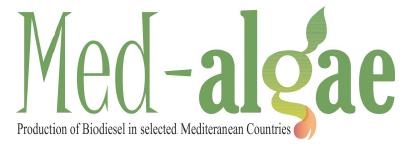 med_algae