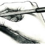 Ενδιαφέρουσα πρόταση από το biology4u.gr: «Θέλεις να πεις μια ιστορία;»