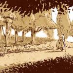 Κόμικ: ερωτήσεις VS απαντήσεις
