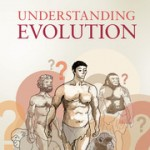 Βιβλίο: Understanding Evolution