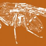 Τέχνη Μοριακής Βιολογίας: MOLECULAR(T) BIOLOGY