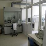 Ίδρυση, Λειτουργία και Διεύθυνση Εργαστηρίων Ανάλυσης Τροφίμων από Βιολόγους