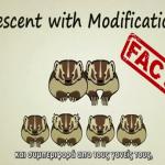 Φυσική Επιλογή: βίντεο με υπότιτλους