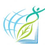 Ενημερωτική Εκδήλωση στο Ίδρυμα Ευγενίδου: «Eγκέφαλος και Γλώσσα»