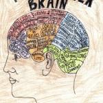 Τι κρύβεται στο μυαλό ενός εκπαιδευτικού;