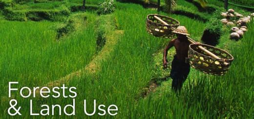 Πηγή: ClimateWorks.org
