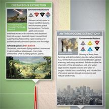 anthropocene-poster-thumb