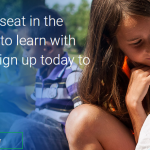 «Education On Air»: ελεύθερο – διαδικτυακό εκπαιδευτικό συνέδριο από την Google