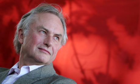 Richard-Dawkins-007[1]