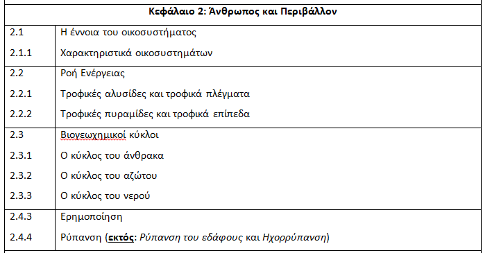 bio-gen-2015-02