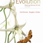 Δωρεάν κεφάλαιο από το βιβλίο «Evolution: Making Sense of Life», 2η έκδοση
