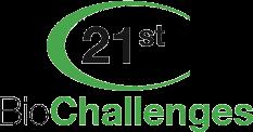 Biochallenges_logo