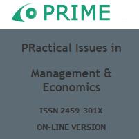 prime-mag