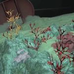 Οι κοραλλιγενείς ύφαλοι του Αιγαίου (Animation)