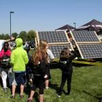 Αειφόρος Ενέργεια στην Εκπαίδευση: διαδικτυακό σεμινάριο