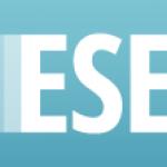 Πρακτικά ESERA 2015