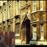H Διπλή έλικα του Τζέιμς Γουότσον – Βίντεο