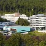 Επισκεφτείτε με το σχολείο σας το European Molecular Biology Laboratory (EMBL)