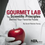 Μαγειρεύοντας … επιστημονικά
